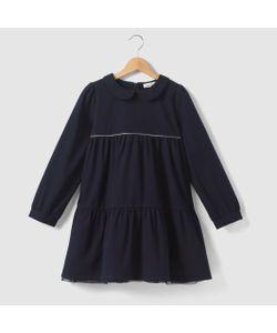 abcd'R | Платье Праздничное 3-12 Лет