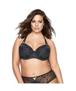 ASHLEY GRAHAM | Бюстгальтер