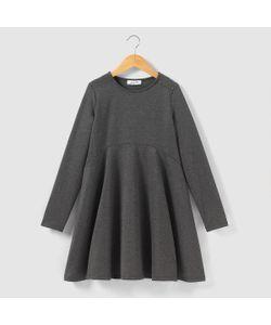 abcd'R | Платье Из Плотного Джерси 3-12 Лет