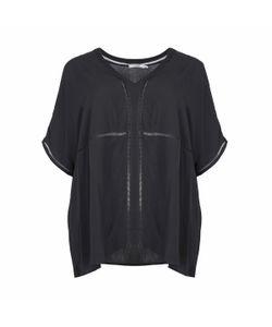 Mat Fashion   Блузка