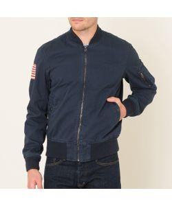 Denim & Supply Ralph Lauren | Куртка На Молнии
