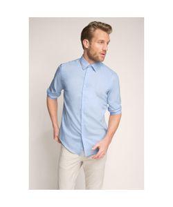 Esprit | Рубашка 100 Хлопка.