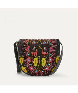 Antik Batik | Сумка Saporta Smallbag