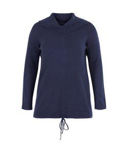 Zizzi | Пуловер Трикотажный