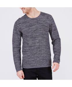 Minimum | Пуловер