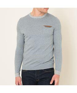Harris Wilson | Пуловер Diapo