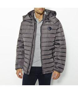 Kaporal 5 | Куртка Стеганая Benti