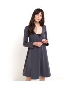 SOFT GREY | Платье