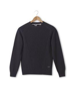 Schott   Пуловер Pl Milford 4