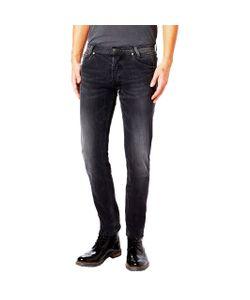 Pepe Jeans London | Джинсы Узкие Spike Длина 32