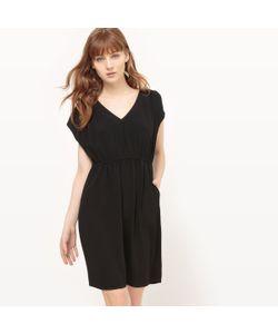 SUD EXPRESS | Платье С Короткими Рукавами