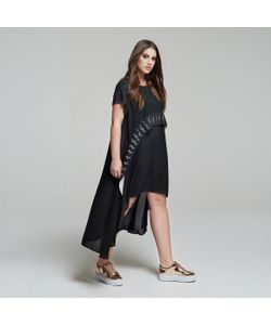 Mat Fashion | Туника