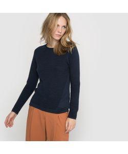 R édition | Пуловер Из Трикотажа 100 Хлопка