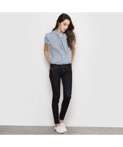 Pepe Jeans | Джинсы Soho Облегающий Покрой