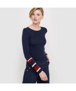 atelier R | Пуловер Qualité Best 100 Шерсти Мериноса