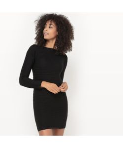 SUD EXPRESS   Платье-Пуловер.