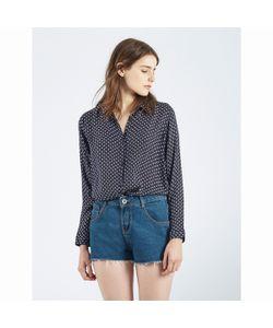 Compania Fantastica | Рубашка С Рисунком Raspberry