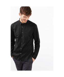 Esprit | Рубашка С Длинными Рукавами