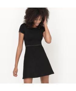 SUD EXPRESS | Платье С Коротким Рукавом