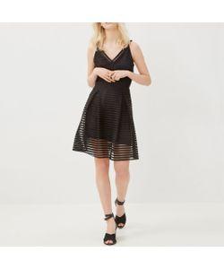 Vero Moda | Платье Расклешенное