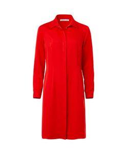 CHRISTINE PHUNG POUR LA REDOUTE | Платье-Рубашка С Длинными Рукавами