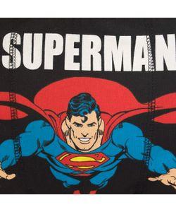 DC COMICS | Трусы-Боксеры Superman
