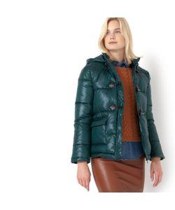 R essentiel | Куртка Стеганая С Капюшоном