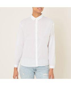 Harris Wilson | Рубашка Однотонная