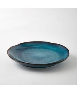 AM.PM.   Тарелка Десертная Из Керамики Диаметр 22 См Aqua От Serax