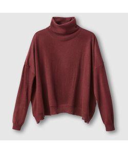 Vero Moda | Пуловер Vmibne Ls Oversize Blouse