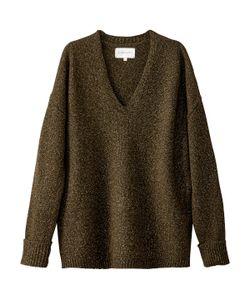 SUD EXPRESS   Пуловер Стандартного Покроя