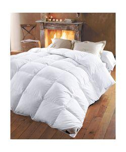 BEST | Одеяло Натуральное 320 Г/М² 70 Пуха Обработка Против Клещей