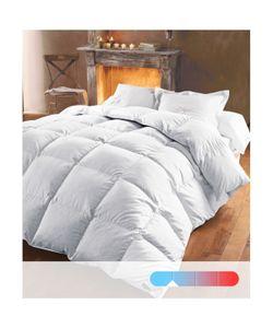 BEST | Одеяло Из Натурального Пуха 370 Г/М² 50 Пуха Обработка Против