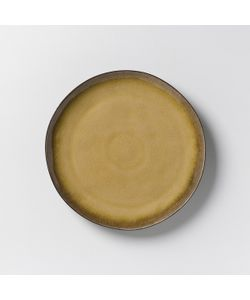 AM.PM.   Комплект Из 4 Десертных Тарелок Pure Дизайн П. Нессенса Для Serax
