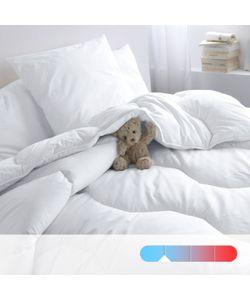 REVERIE | Одеяло Синтетическое Для Летнего Периода