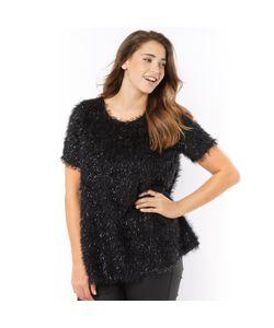 TAILLISSIME   Пуловер Из Трикотажа