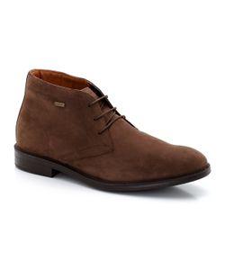 Clarks | Ботинки Кожаные Chilver Hi Gtx