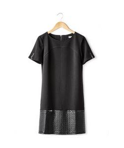 2TWO | Платье Прямого Покро Hamy