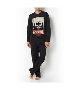 CALIMERO | Пижама Из 100 Хлопка