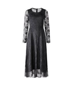 BRIGITTE BARDOT POUR LA REDOUTE | Кружевное Платье