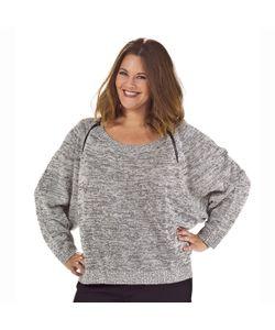 MELLEM | Пуловер