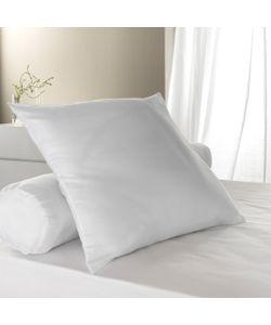 Мини-цена | Подушка Из Синтетики