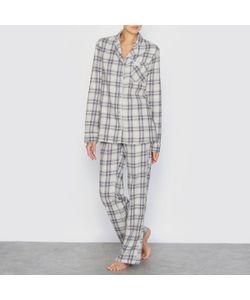 R essentiel | Пижама С Длинными Рукавами