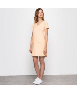 MADEMOISELLE R | Платье-Трапеция