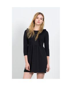 Compania Fantastica | Короткое Расклешённое Платье Sydney Dress