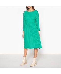 Sister Jane | Платье С Оголенной Спиной