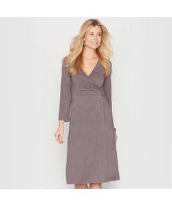 ANNE WEYBURN | Платье