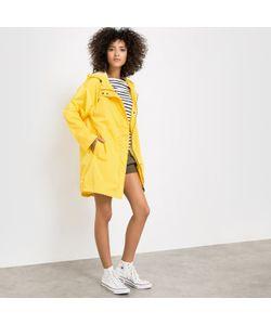 R essentiel | Куртка-Ветровка