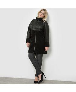 MELLEM | Пальто 50 Шерсти