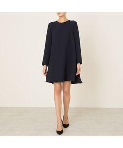 Toupy | Платье Macadam